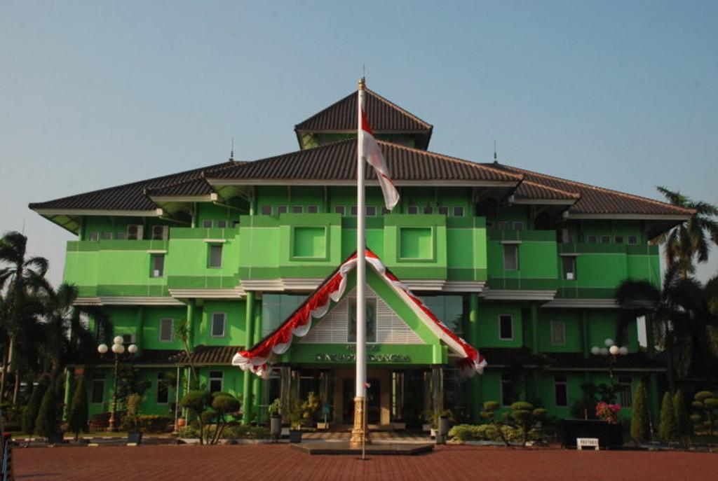 Kabupaten Karawang